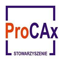 ProCAx