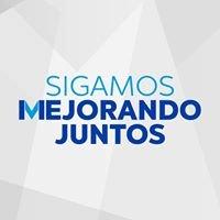 Presidencia Municipal San Juan del Río