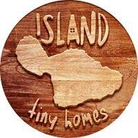 Island Tiny Homes