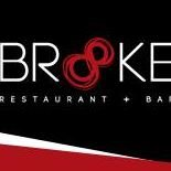 Brooke Restaurant