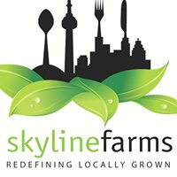 Skyline Farms