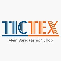 TicTex