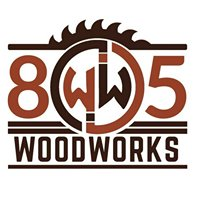 805 Woodworks