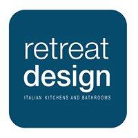Retreat Design