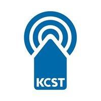 KCST: Katholieke Centrumscholen Sint-Truiden (officiële pagina)