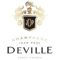 Champagne Deville