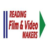 Reading Film & Video Makers