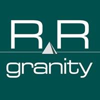 Płytki Kamienne RR Granity