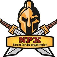 North Phoenix Prep Parent Service Organization