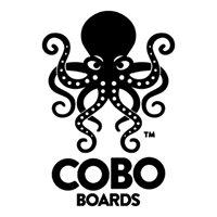 COBO boards