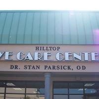 Hilltop EyeCare Center