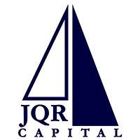 JQR Capital