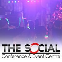 The Social, Conference & Event Centre