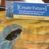 Create Future e.V.