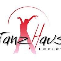 TanzHaus Erfurt