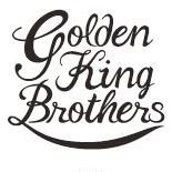 Golden King Brothers