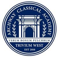 Archway Trivium West