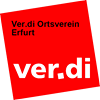 Ortsverein Verdi Erfurt