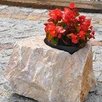 Centrum Kamienia Naturalnego