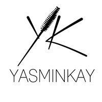 Yasmin Kay Beauty