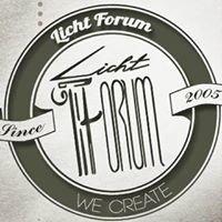 Licht Forum