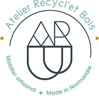 Atelier Recycl'et Bois