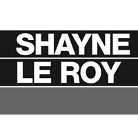 Shayne Le Roy Design