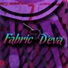 Fabric D'eva