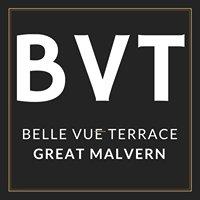 Belle Vue Terrace, Great Malvern