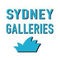 Sydney Galleries Framing