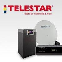 Telestar-Digital GmbH