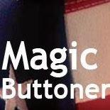 Magic Buttoner