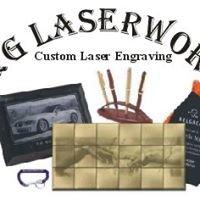 M&G LaserWorks