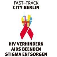 HIV im Dialog