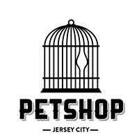 Pet Shop JC