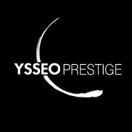 Ysséo Prestige