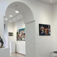 APPA art gallery