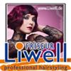 Liwell professional hairstyling