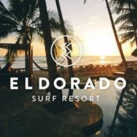Eldorado Surf Resort