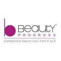 Beauty Progress Srl