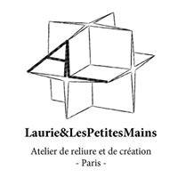 Laurie & Les Petites Mains