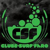 Clube Surf de Faro