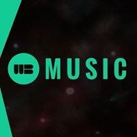Westbank Music