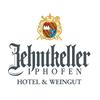 Romantik Hotel Weingut Zehntkeller