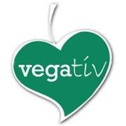 Vegativ