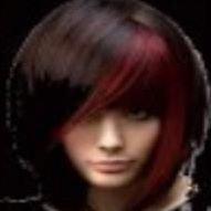Hair By Liz Bergin