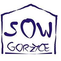 Specjalistyczny Ośrodek Wsparcia dla Ofiar Przemocy w Rodzinie w Gorzycach