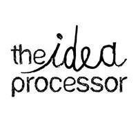 The Idea Processor