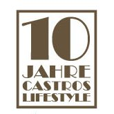 Castros Shoes and Lifestyle