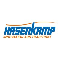 Hasenkamp GmbH